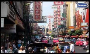 china town john fedro