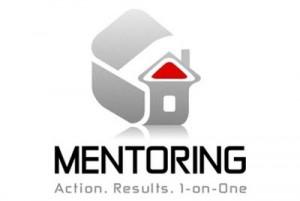 1-on-1 Mentoring