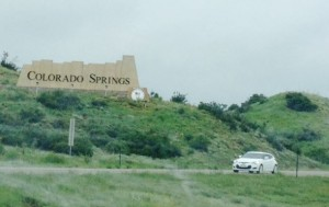 colorado springs john fedro