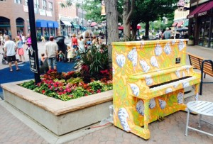fort collins piano